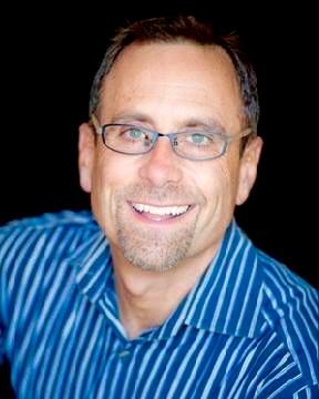 Alex Mandossian